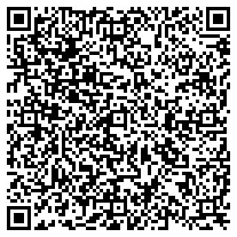 QR-код с контактной информацией организации victoriamagicaa