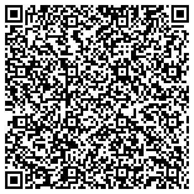 QR-код с контактной информацией организации Маслов И.В., СПД (ТМ Мираж)