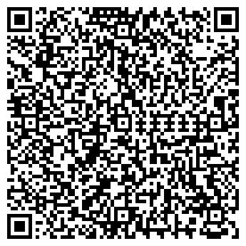 QR-код с контактной информацией организации Демомир, ЧП