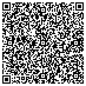 QR-код с контактной информацией организации Ювелир Демо, СПД