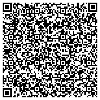 QR-код с контактной информацией организации Kantri ltd (Кантри лтд), ТОО