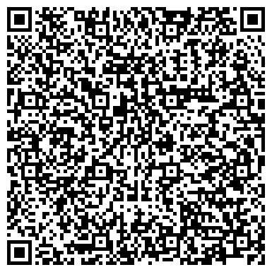QR-код с контактной информацией организации Lab International (ЛАБ Интернешнл), ТОО
