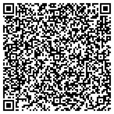 QR-код с контактной информацией организации Альтернатива-XXI, ЧП