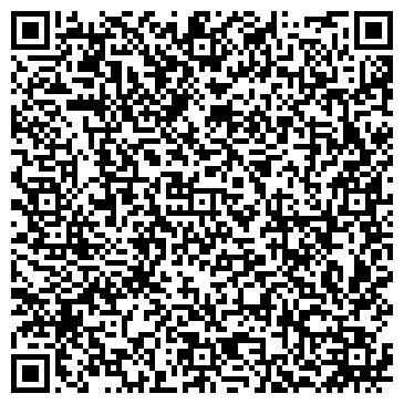 QR-код с контактной информацией организации Азов-Екотрейд, ООО