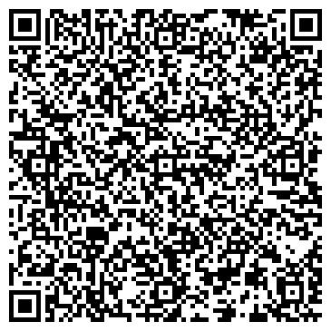 QR-код с контактной информацией организации Ювелирная фантазия, ЧП