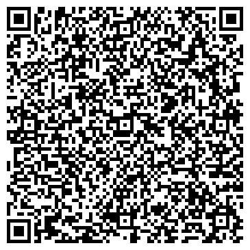 QR-код с контактной информацией организации Ювелирная Мода, ЧП