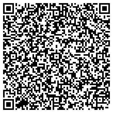 QR-код с контактной информацией организации Триумф Макрет Групп, АО
