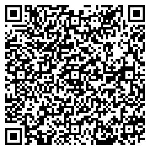 QR-код с контактной информацией организации Геостройприбор, ТОО