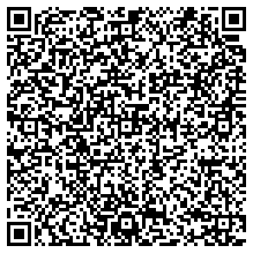 QR-код с контактной информацией организации ТЕКСТИЛЬЩИК ФУТБОЛЬНЫЙ КЛУБ