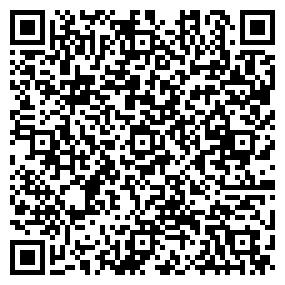 QR-код с контактной информацией организации Lavento, ТОО