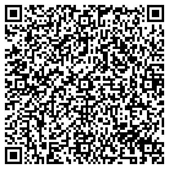 QR-код с контактной информацией организации ITT KOREA, ТОО