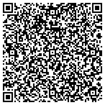 QR-код с контактной информацией организации ФИЛИАЛ ГП ВОЛГОФАРМ -АПТЕКА ВИТА
