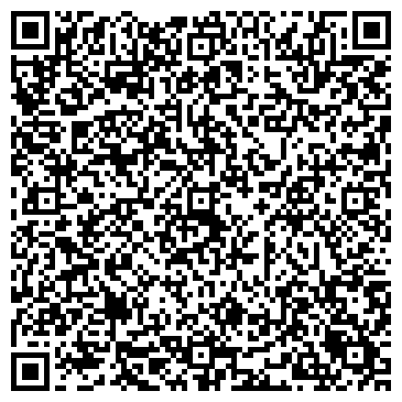 QR-код с контактной информацией организации ООО Renaissance Studio