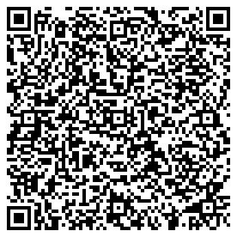 QR-код с контактной информацией организации ООО Пiдкова