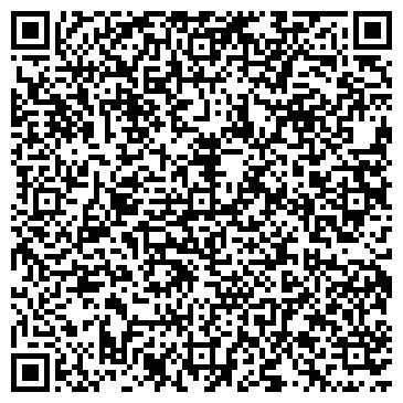 QR-код с контактной информацией организации ИП Soul Dream