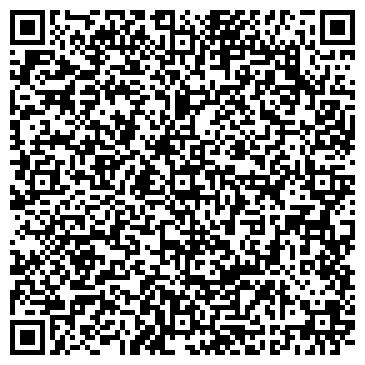QR-код с контактной информацией организации ООО Православие