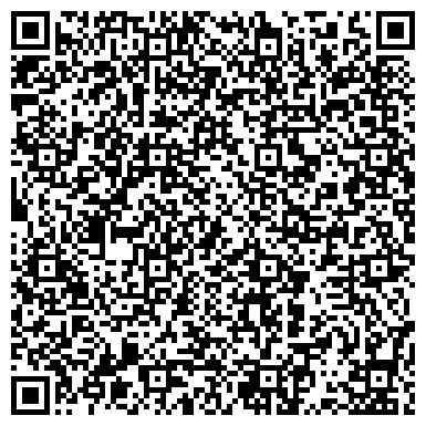 QR-код с контактной информацией организации Камышинские Колбасы Соловьёва