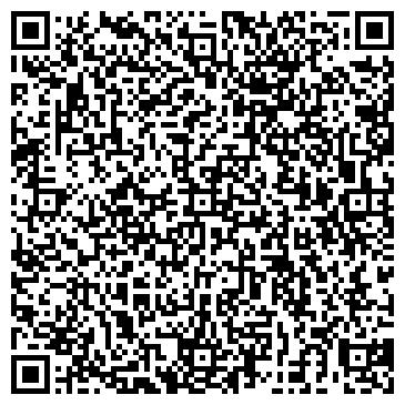 QR-код с контактной информацией организации ООО Гранит&Ко