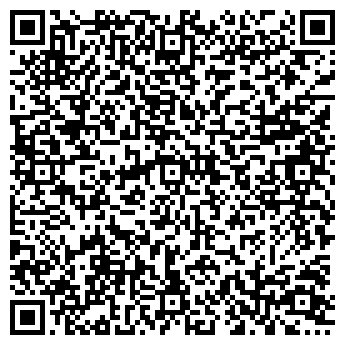 QR-код с контактной информацией организации НПП ЛЮМОЛ