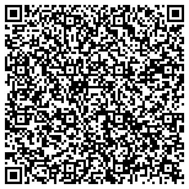 QR-код с контактной информацией организации ООО АртСтоун Памятники и иконы