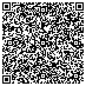 QR-код с контактной информацией организации ИП Kharkovtool