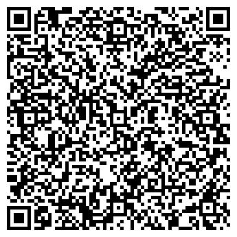 QR-код с контактной информацией организации ООО Имечпрайд