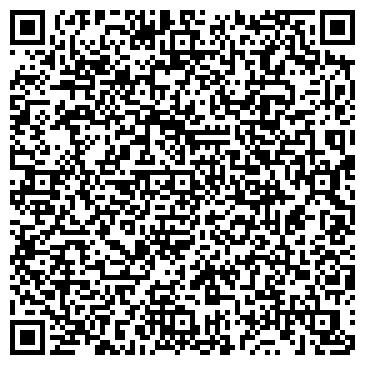 QR-код с контактной информацией организации ИП Памятники гранитные