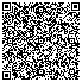 QR-код с контактной информацией организации Moipokupki