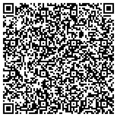 QR-код с контактной информацией организации Субъект предпринимательской деятельности Интернет-магазин tolkostb.by