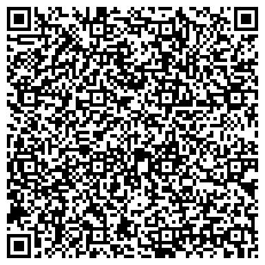 QR-код с контактной информацией организации Светотехника, ЧУП (ОО БелТИЗ)