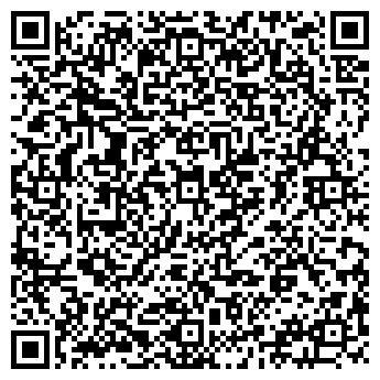 QR-код с контактной информацией организации Саченко Д. А., ИП