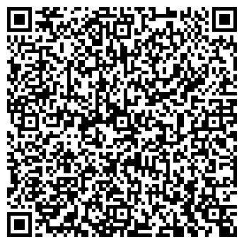 QR-код с контактной информацией организации СиммтехБел, УП