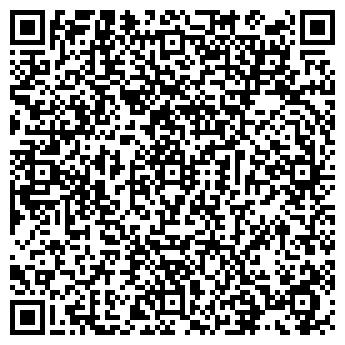 QR-код с контактной информацией организации Источники тока, ЧП