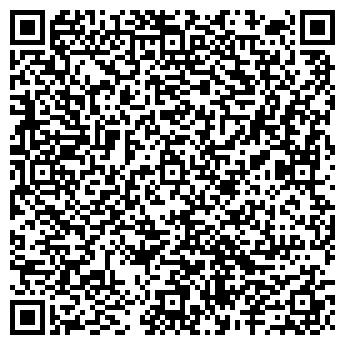 QR-код с контактной информацией организации Славторг, ТЧУП