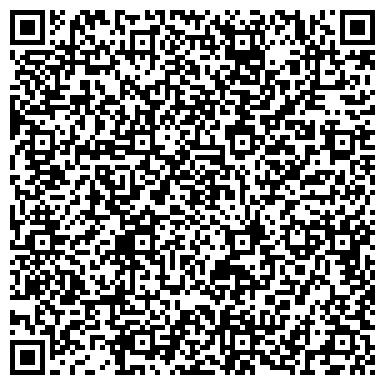 QR-код с контактной информацией организации «Камышинские Колбасы Соловьева»