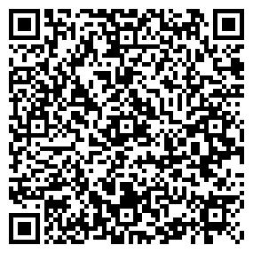 QR-код с контактной информацией организации БУВИС, ООО