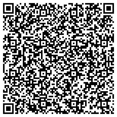 QR-код с контактной информацией организации Арнаж, Интернет-магазин шин и автозвука