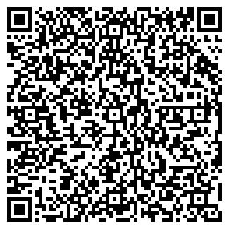 QR-код с контактной информацией организации Амгунь, ЧПТУП