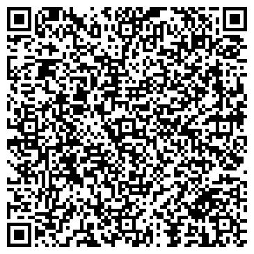 QR-код с контактной информацией организации Белес Украина, ООО