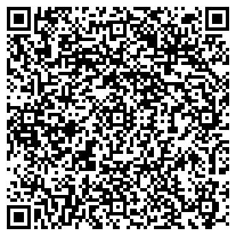 QR-код с контактной информацией организации Колесный В. В., ИП