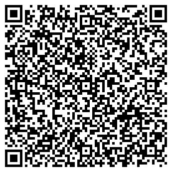 QR-код с контактной информацией организации Белатаргрупп, ЧТПУП