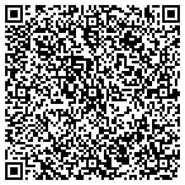 QR-код с контактной информацией организации Фортинт. Экипировочный центр, ОДО