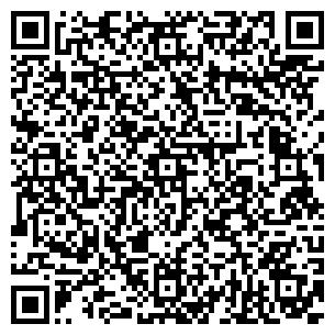 QR-код с контактной информацией организации СоулФит, ЧТУП