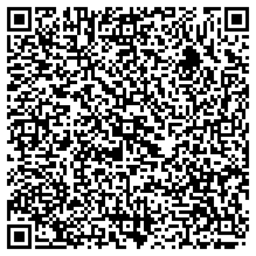 """QR-код с контактной информацией организации """"Мясная гастрономия Соловьева"""""""