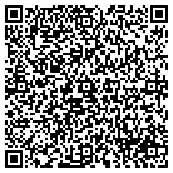 QR-код с контактной информацией организации Автопульс, ЧП