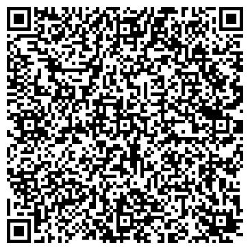 QR-код с контактной информацией организации Торговый дом БСМ, ЧП