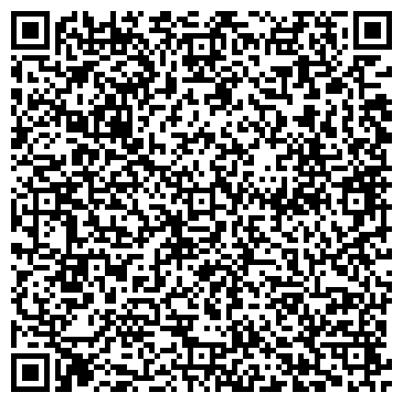 QR-код с контактной информацией организации Фокситрейд,ООО