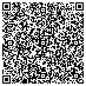 QR-код с контактной информацией организации БАЖЕНОВО КРЕСТЬЯНСКОЕ ХОЗЯЙСТВО