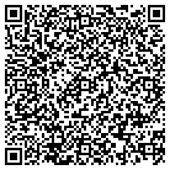 QR-код с контактной информацией организации ООО КАМЫШИНСКОЕ МАСЛО
