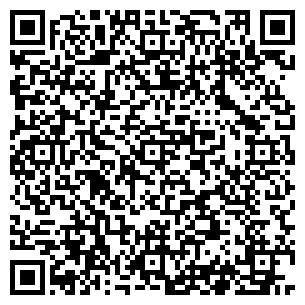 QR-код с контактной информацией организации MG Inc., LLC